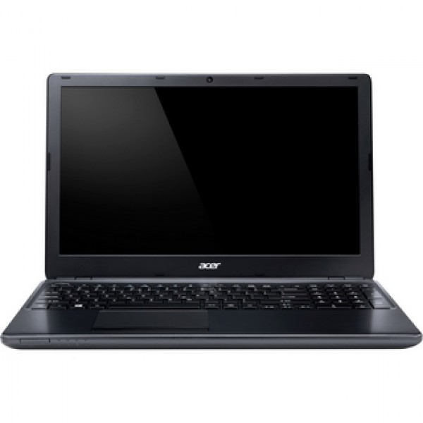 Acer AS E1-522-45004G50Mnkk Black LX Laptop