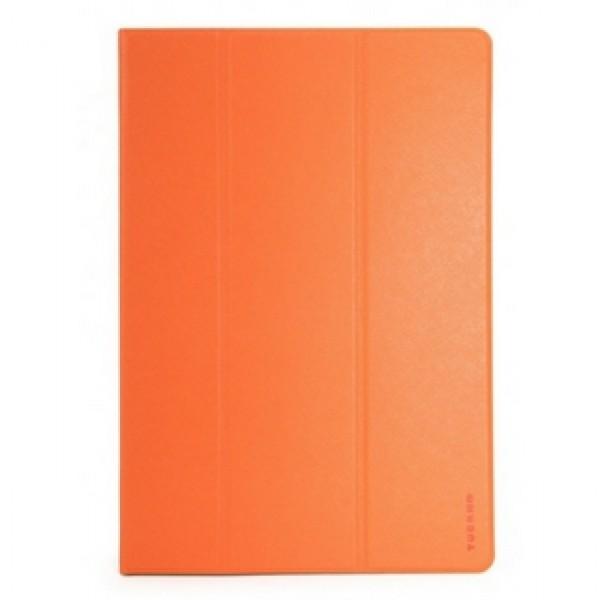 Tucano tablet tok TAB-V7-OG Laptop táska