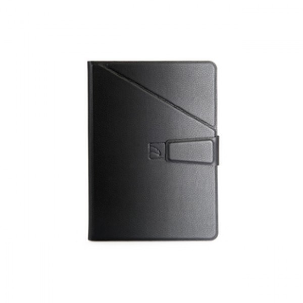 Tucano tablet tok TAB-P10 Tablet tok
