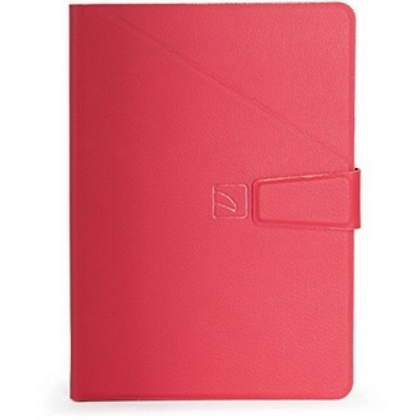 Tucano tablet tok TAB-P10-R Laptop táska