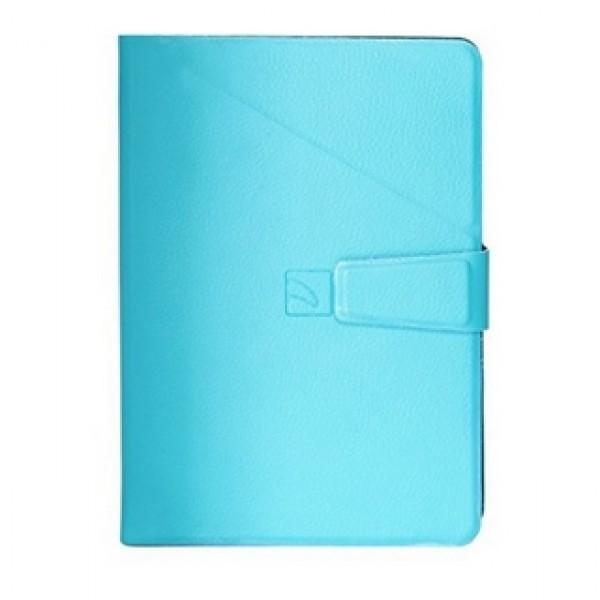 Tucano tablet tok TAB-P7-Z Tablet tok