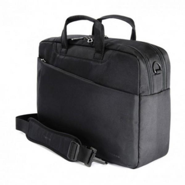 Tucano laptop táska BDIAD17 Laptop táska
