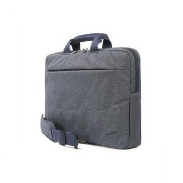 Tucano laptop táska BLIN15-B Laptop táska