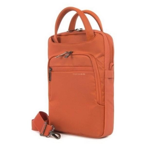 Tucano WO2V-MB11-O Laptop táska