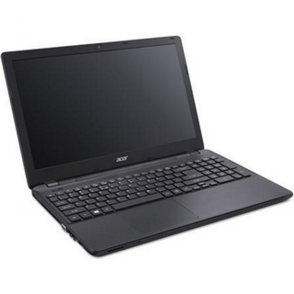 Acer Aspire E5-521G-494M Black LX Laptop