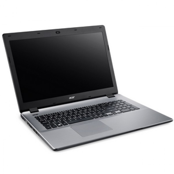 Acer Aspire E5-731G-P10L Grey - Win8 + O365 Laptop
