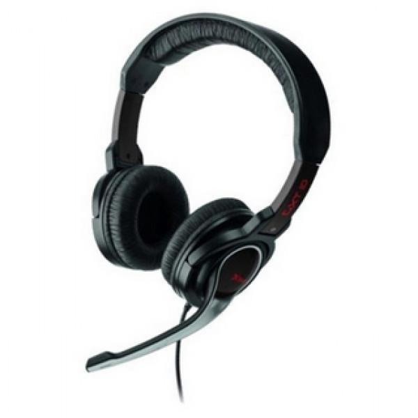 Trust Headset GXT 10 (16450) Kiegészítők