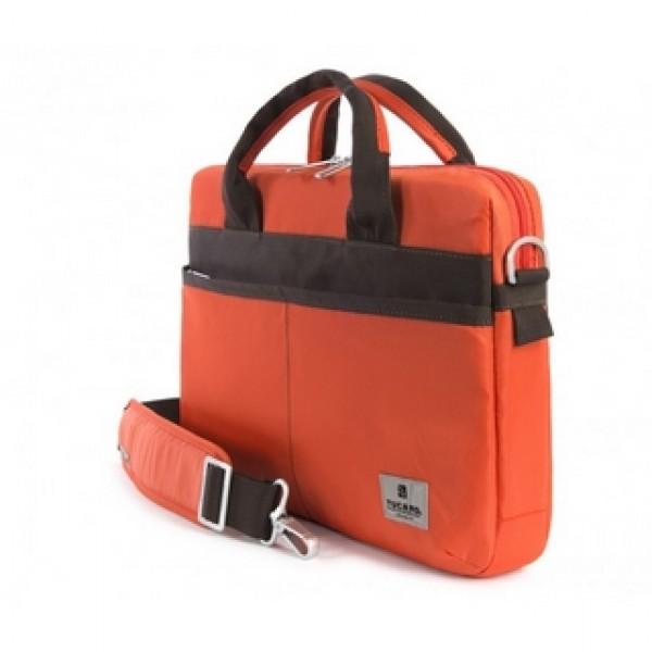 Tucano laptop táska BSHINE13S-O Laptop táska
