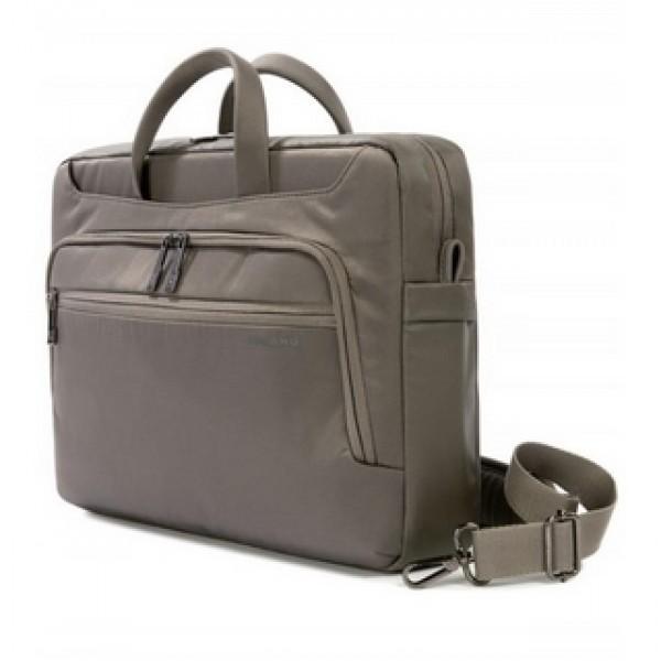 Tucano laptop táska WO2C-MB15-G Laptop táska