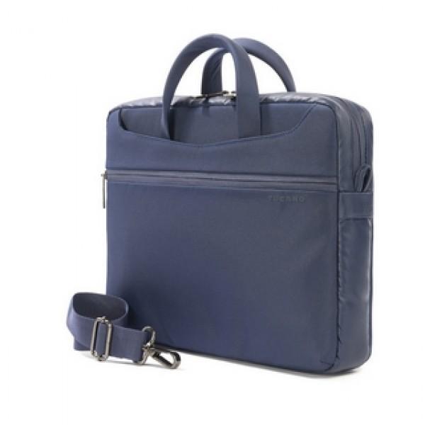 Tucano laptop táska WO2C-MB15-B Laptop táska