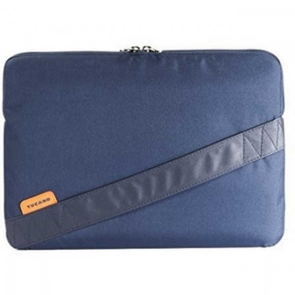Tucano laptop mappa BFBI13-B Laptop táska