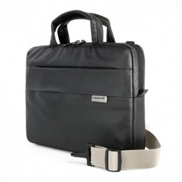 Tucano laptop táska BBIS13 Laptop táska