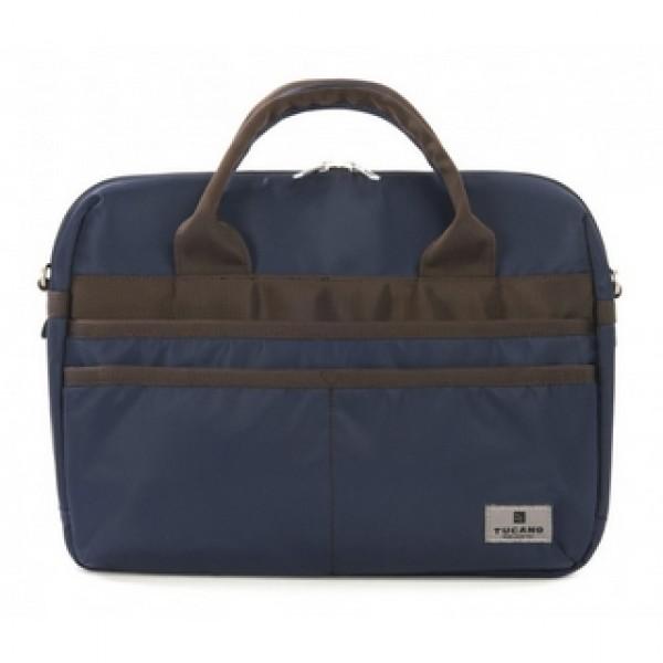 Tucano laptop táska BSHINE13-B Laptop táska