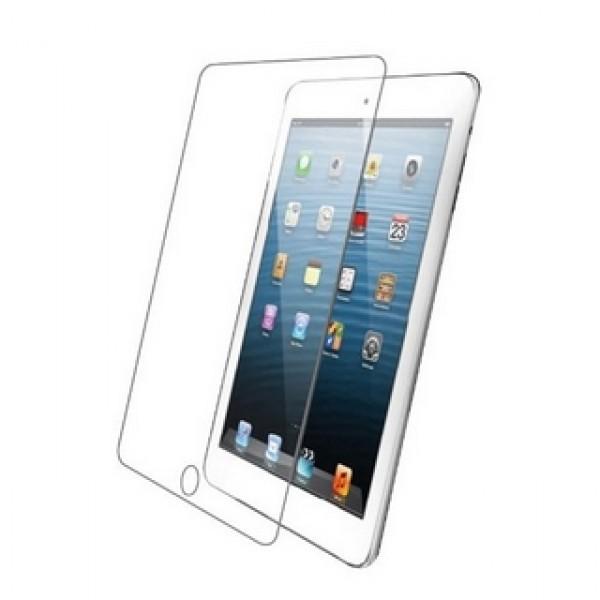 """Kijelző védő üveg Galaxy Tab4 7"""" Kiegészítők"""