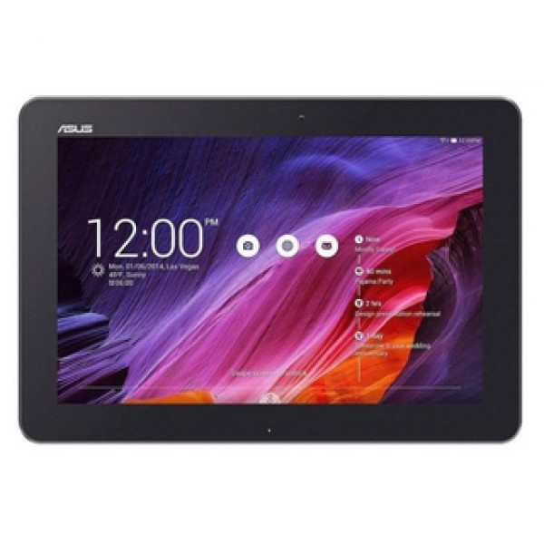 Asus TF Pad TF103CG-1A014A 3G Black VJ Tablet