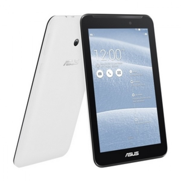 Asus Fonepad 7 FE170CG-1B006A 3G White Tablet