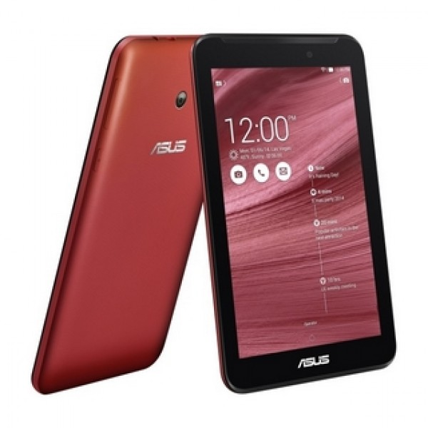 Asus Fonepad 7 FE170CG-6C011A 3G Red SZA Tablet