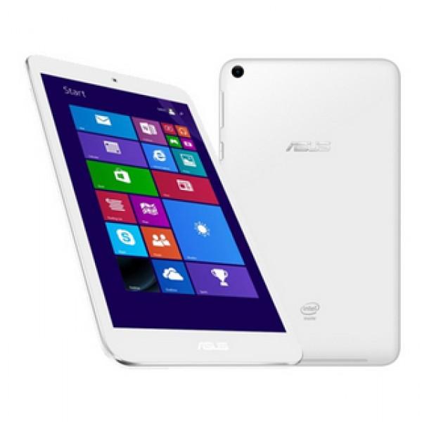 Asus VivoTab 8 M81C-1B004W White VJ Tablet