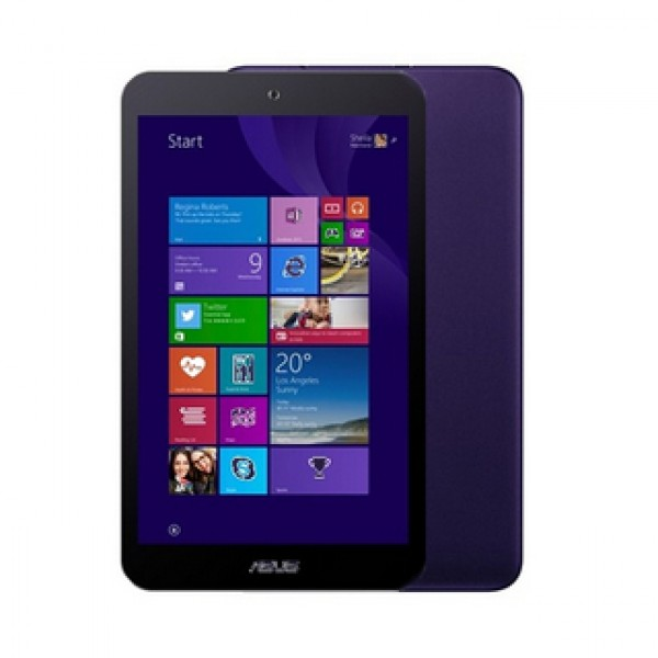 Asus M81C-1F004W Purple VJ Csereakcióban! Tablet