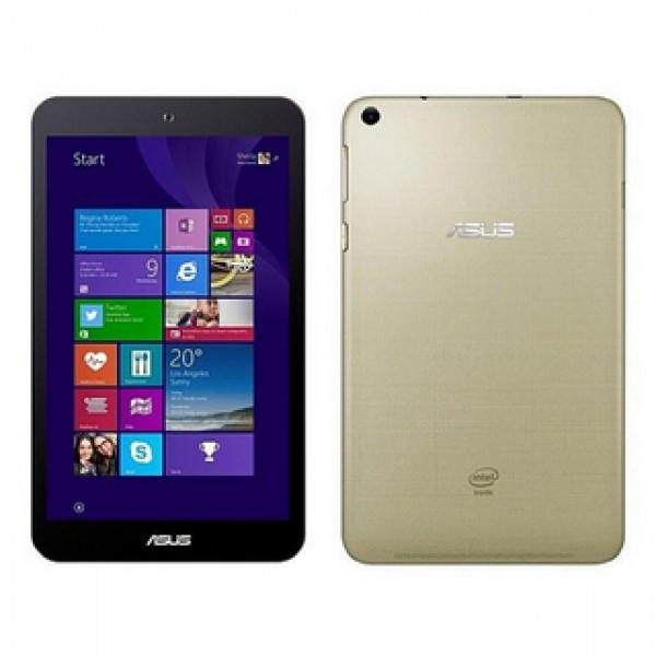 Asus M81C-1G004W Gold VJ Csereakcióban! Tablet
