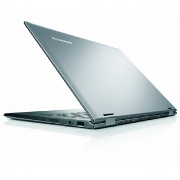 Lenovo Yoga Tab 2 Pro 59-428123 Grey Tablet
