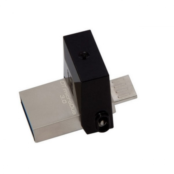 USB Pendrive Kingston 64 GB 3.0 OTG Kiegészítők