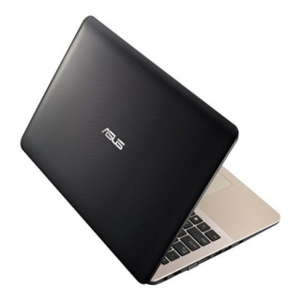 Asus X555LA-XO483D Brown FD 8GB Laptop