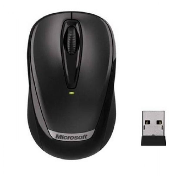 Microsoft Wireless Mobile Mouse 3000 (2EF-00003) Kiegészítők