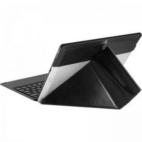 Prestigio Keyboard 10.1 Windows Tablet Kiegészítők
