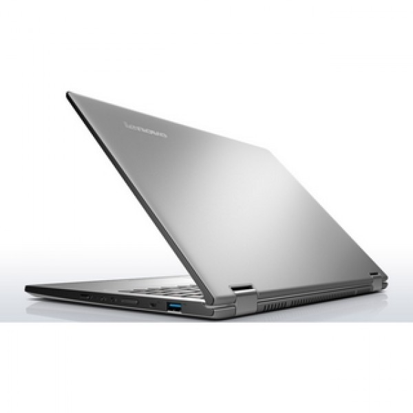 Lenovo YOGA 2-13 Silver 59-442692_2Y W8.1 Ultrabook