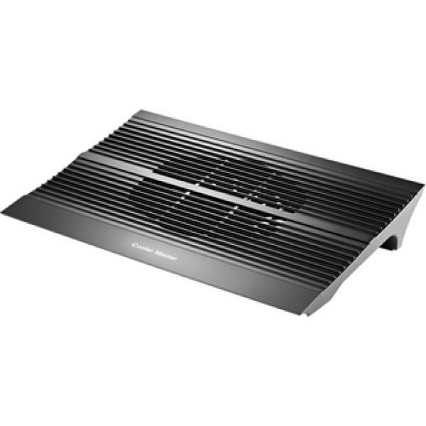 Cooler Master NotePal A100 Kiegészítők