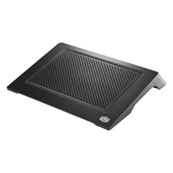 Cooler Master NotePal D-LITE Kiegészítők