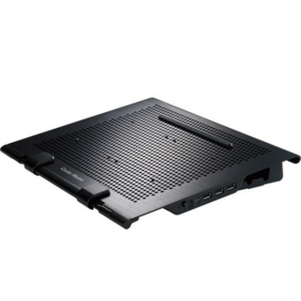 Cooler Master NotePal U STAND mini Kiegészítők
