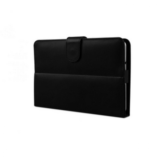 "Overmax Tablet tartó 10"" Black Tablet tok"
