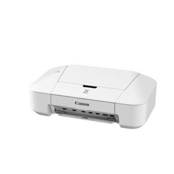 Nyomtató Canon Pixma iP2850 Kiegészítők