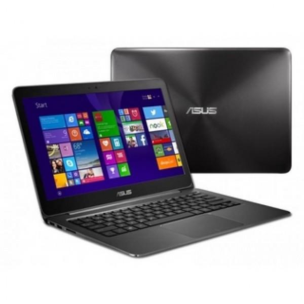 Asus UX305FA-FC013H Black W8.1 Laptop