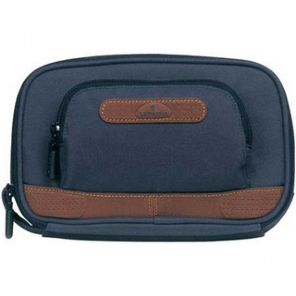 Samsonite 211-023 Laptop táska