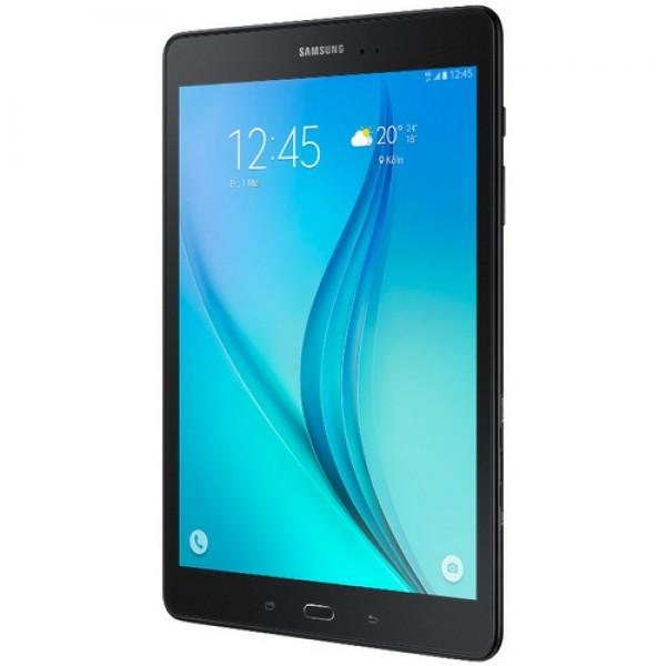 Samsung Galaxy TAB A 9,7 Black Tablet