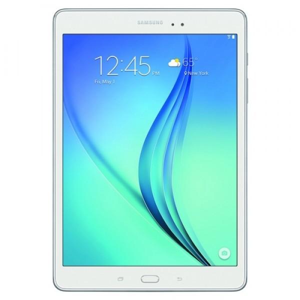 Samsung Galaxy TAB A 9,7 White Tablet