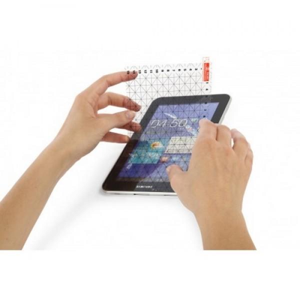 Tucano Tablet kijelzővédő fólia UTB-7-SP Kiegészítők