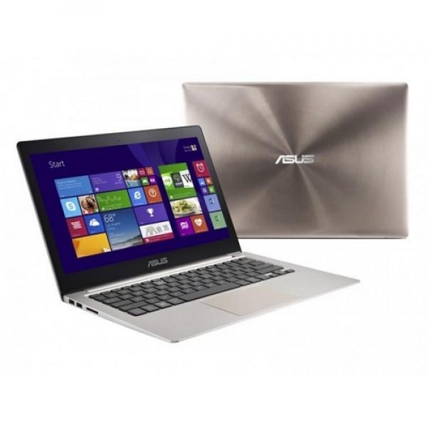 Asus ZENBOOK UX303LB-R4010H Brown W8.1 Laptop
