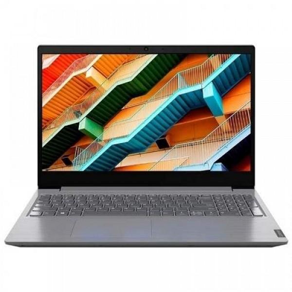 Lenovo V15-ADA 82C7008FHV Grey - 8GB + Win10 + O365 Laptop