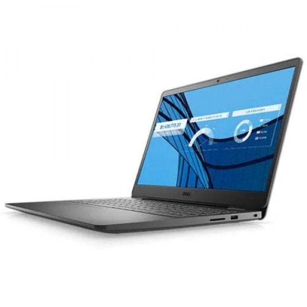 Dell Vostro 3500-I5A808LE Grey FP - Win10Pro Laptop