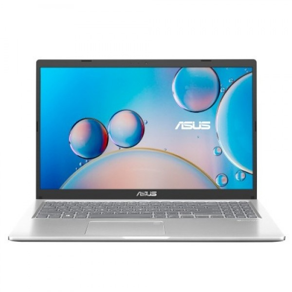 Asus X515MA-BR229T Silver W10 Laptop