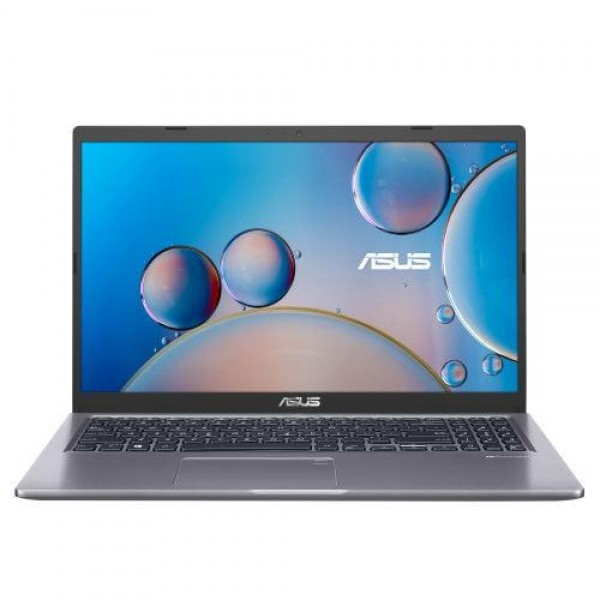 Asus X515MA-BR231T Grey W10 Laptop