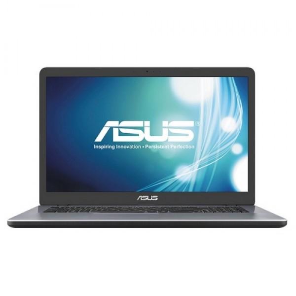 Asus VivoBook X705UB-GC306 Grey - 8GB + Win10 + O365 Laptop