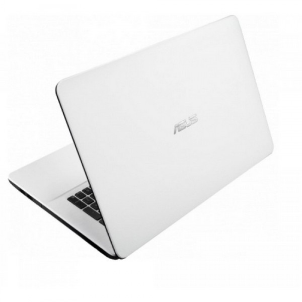 Asus X751LN-TY113D White FD Laptop