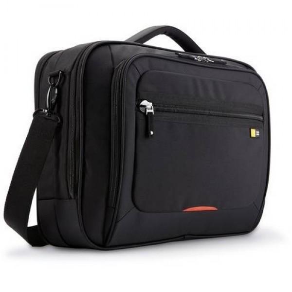 Case Logic táska ZLC-216 fekete Laptop táska