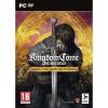 Game PC Kingdome Come Deliverance Konzol