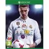 Game XBOX ONE FIFA 18 Játékprogram XBOX ONE